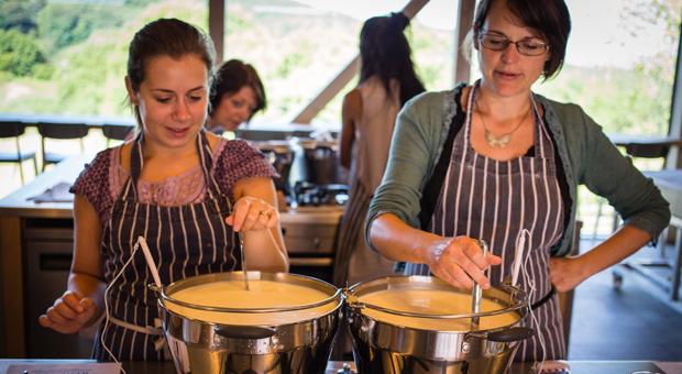 Cookery courses southampton